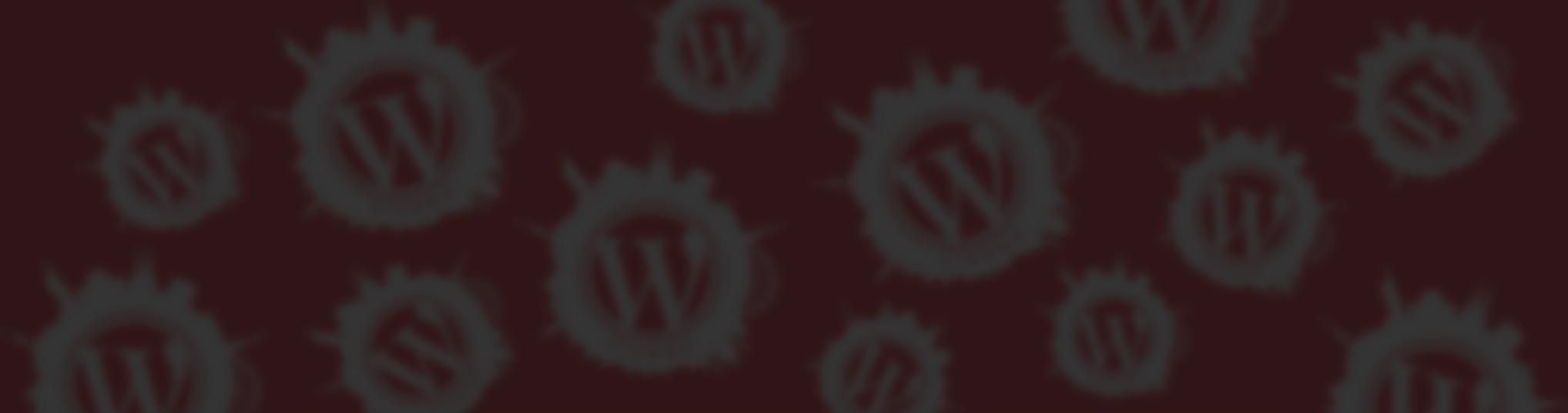 WordPress Meetup Viedeň – August